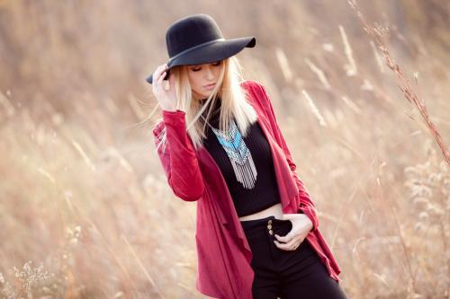 fashion 0001