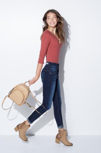 fashion 0004