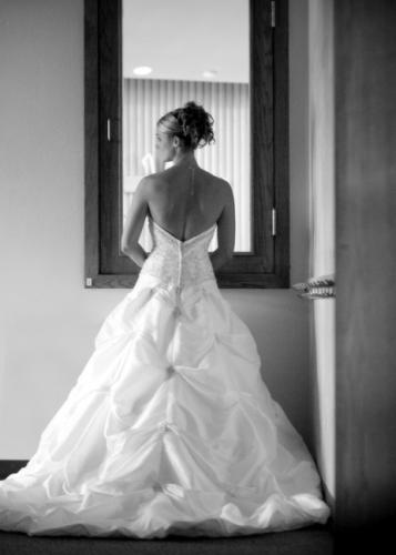 web wedding0018