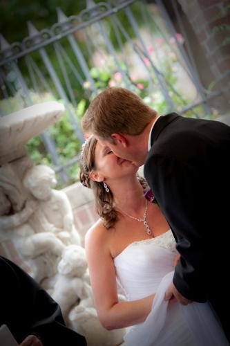 web wedding0030
