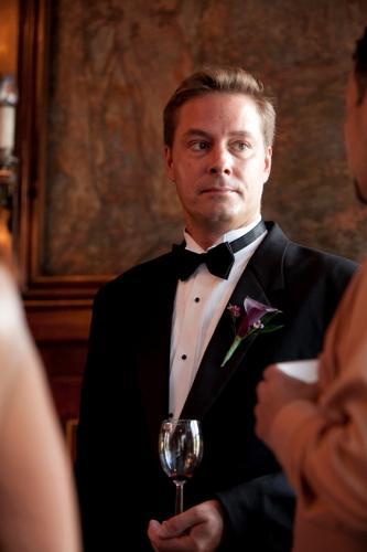 web wedding0031