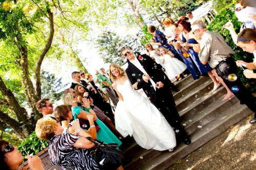 web wedding0033
