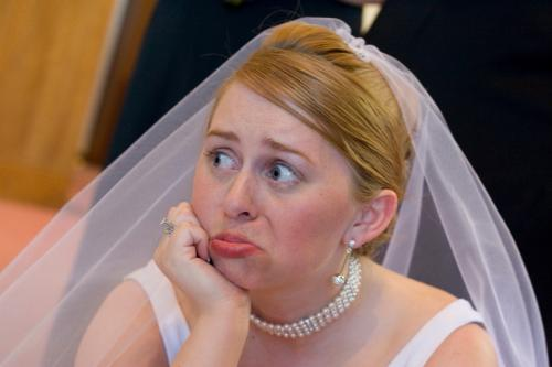 web wedding0036