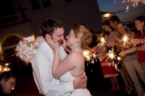 web wedding0037